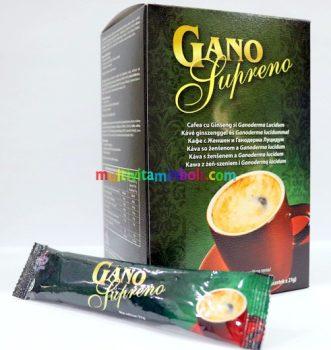 ganoexel-supreno-ginseng-ganoderma-kave-20-tasak