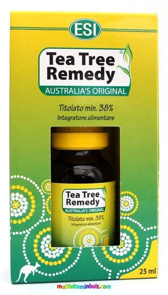 teafa fogyáshoz