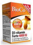 D3-vitamin-forte-4000-NE-Megapack-100-db-tabletta-BioCo