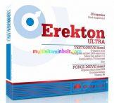 erekton-ultra-30-kapszula-szerves-kelat-libido-novelo-potencia-vagyfokozo-olimp-labs