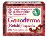Szerves-Pecsetviaszgomba-Ganoderma-Reishi-60-db-tabletta-naturtanya