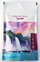 Organic-Acai-Powder-100-g-organikus-Acai-orlemeny-energy-my-green-life