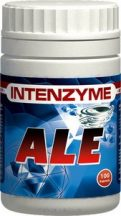 Ale Intenzyme 100 db kapszula  - Flavin7