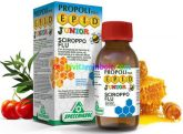 epid-flu-junior-100ml-szirup-gyerekeknek-propolisz-echinacea-acerola-specchiasol
