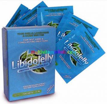 libido-jelly-7-db-tasak-Oralis-zsele-ferfiak-reszere-potencianovelo-libido-fokozo