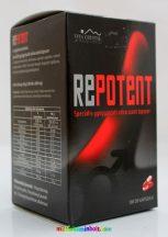 repotent-100db-kapszula-crystal-potencianovelo
