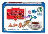 Eleuthero-Ginseng-zold-tea-20-db-filter-stressz-eletero-dr-chen