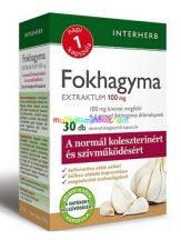 Napi1-fokhagyma-Extraktum-100-mg-30-db-kapszula-1-havi-adag-interherb