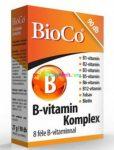 B-vitamin-Komplex-90-db-tabletta-bioco-b-complex