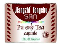 pu-erh-tea-80-db-kapszula-voros-tea-Dr-Chen