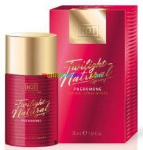 Woman-Twilight-Natural-50-ml-Feromon-pheromon-hot-illatmentes
