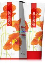 droserin-krem-energy-50ml-ekcema-allergia-borkiutes-megfazas