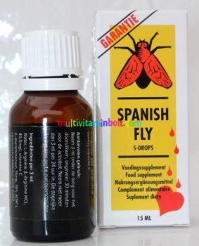 Spanish-Fly-S-Drops-Vagyfokozo-Csepp-Ferfiaknak-es-noknek