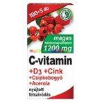 1200-mg-C-vitamin-D3-vitamin-105-db-filmtabletta-dr-chen