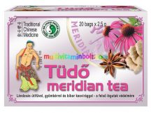 tudo-meridian-tea-20-db-filter-dr-chen