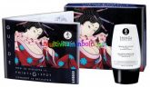 Rain-of-Love-G-spot-arousal-cream-30-ml-G-pont-stimulalo-krem-noi-shunga