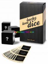 lucky-love-dice-12pc-erotikus-dobokocka-szett-paroknak