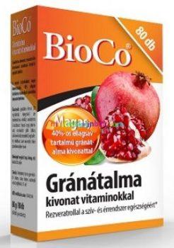 Granatalma-kivonat-vitaminokkal-80-db-tabletta-rezveratrol-folsav-bioco