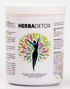 herbadetox-meregtelenites-300g-emesztorendszer-herbadoctor