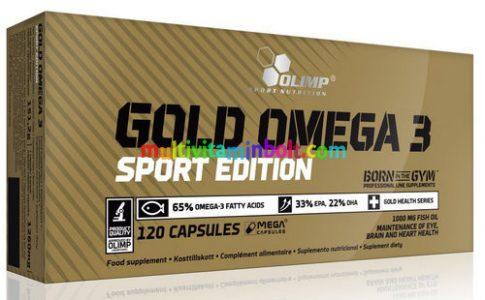 Olimp-Labs-Gold-Omega-3-sport-edition-120-lagyzselatin-kapszula-hideg-halolaj-koncentratum