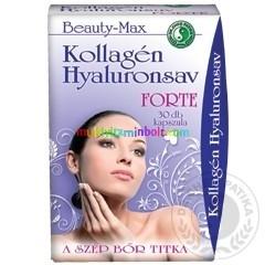 Beauty-Max-Kollagen-Hyaluronsav-Forte-30-db-kapszula-dr-chen