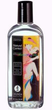 natural-contact-Lubricant-125-ml-viz-bazisu-sikosito-shunga