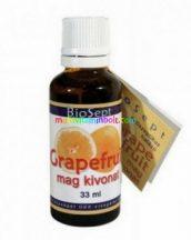 Grapefruitmag-kivonat-cseppek-33-ml-biosept-interherb