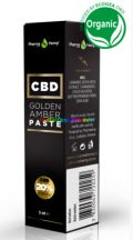 CBD-pharmahemp-premium-black-cbd-paszta-kender-20-szazalek-5-ml