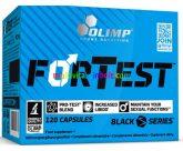 OLIMP-Fortest-120-kapszula-szerves-kelat-libido-novelo-potencia-vagyfokozo-olimp-sport-nutrition