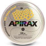 apirax-100ml-mehmereg-krem-gyogynoveny-msm-glukozamin-ordogcsaklya-kondroitin
