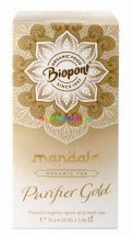Mandala-Bio-tea-20-db-filter-purifier-gold-biopont
