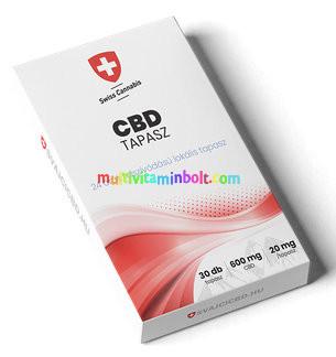 Svajci-CBD-Kender-tapasz-20-mg-30db-Swiss-Cannabis