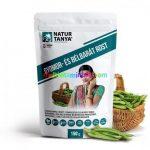 vegan-gyomorbarat-rost-150g-guarbab-szekrekedes-hasmenes-gazkepzodes-fermentalt-naturtanya