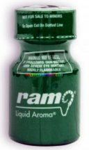 PWD-RAM-9-ml-Rush-Poppers-Aroma