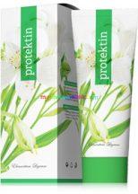 protektin-krem-50ml-energy