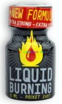 PWD-LIQUID-BURNING-9-ml-Rush-Poppers-Aroma