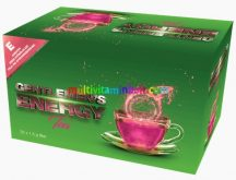 Gentlemens-Energy-Tea-erdei-gyumolcs-20-filter-potencianovelo-hatasu-Ferfiaknak