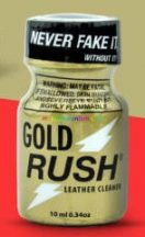 PWD-gold-9-ml-Rush-Poppers-Aroma