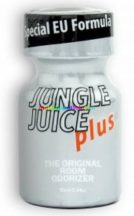 pwd-Jungle-Juice-PLUS-10-ml-Rush-Poppers-Aroma