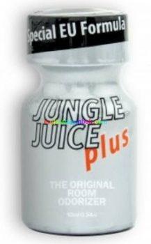 pwd-Jungle-Juice-PLUS-10-ml-Rush-Poppers-Aroma