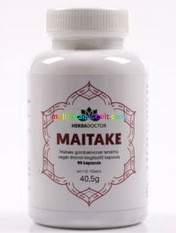 maitake-gomba-90db-kapszula-grifola-gyogygomba-herbadoctor