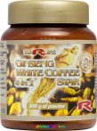 Ginseng-white-4in1-star-instant-kave-300g-gyogygombaval-ginzenggel-Starlife