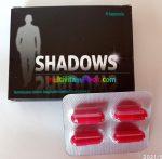 shadows-4-db-kapszula-potencia-novelese-vagyfokozas-ferfi-eros-alkalmi