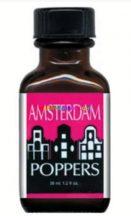 pwd-Rush-amsterdam-Popper-aroma-24-ml