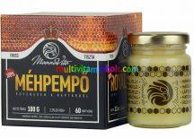 mehpempo-tiszta-100g-hagyomanyos-mannavita