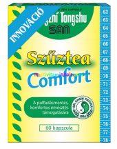 Szuztea-comfort-60-db-kapszula-puffadas-emesztes-Dr-Chen