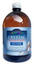Crystal-Silver-Natur-Power-1000-ml-ezust-oldat-kolloid-nano-flavin