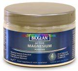 Aktiv-Magnezium-por-182g-kalium-kalcium-glutamin-taurin-klorid-bioglan