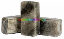 parajdi-iszapos-termeszetes-soszappan-320g-sokristaly-sotomb-herbadoctor
