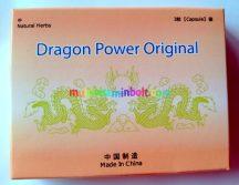 dragon-power-classic-3db-kapszula-potencianovelo-ferfi-2019-uj